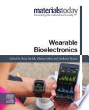 Wearable Bioelectronics Book