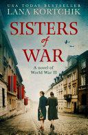 Sisters of War [Pdf/ePub] eBook