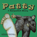 Patty: A Sasquatch Story