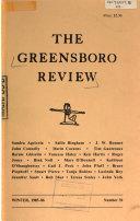 Greensboro Review