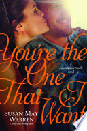 You re the One That I Want Book PDF