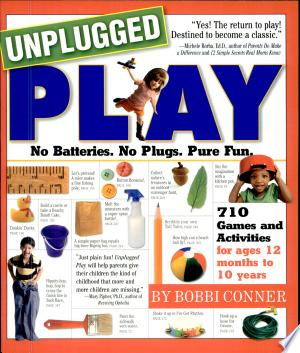 Download Unplugged Play Free Books - Dlebooks.net