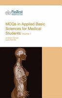 MCQs in Applied Basic Sciences for Medical Students