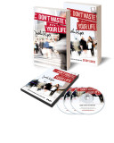 Don t Waste Your Life Group Study Set  With DVD and Study Guide