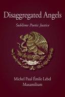 Disaggregated Angels ebook