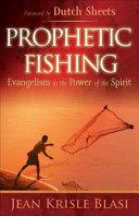 Pdf Prophetic Fishing Telecharger