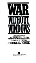 War Without Windows