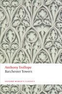 Barchester Towers Pdf/ePub eBook