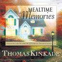 Mealtime Memories