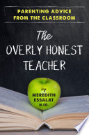 The Overly Honest Teacher