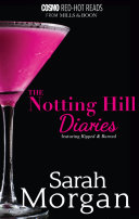 The Notting Hill Diaries: Ripped / Burned [Pdf/ePub] eBook