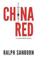 Pdf China Red