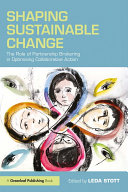 Shaping Sustainable Change