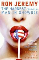 Girlvert [Pdf/ePub] eBook