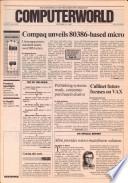 1986年9月15日