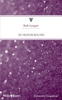 By Honor Bound