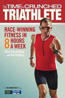 The Time Crunched Triathlete Book PDF