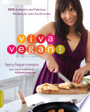Viva Vegan!