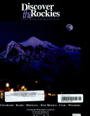 Discover the Rockies