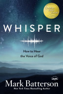 Whisper Pdf/ePub eBook