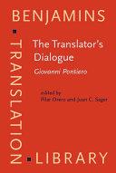 The Translator's Dialogue