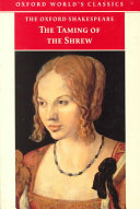 Pdf The Taming of the Shrew
