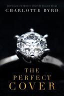 The Perfect Cover Pdf/ePub eBook