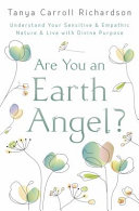 Are You An Earth Angel? [Pdf/ePub] eBook