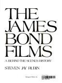 James Bond Films