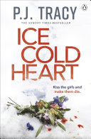 Pdf Ice Cold Heart