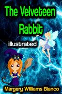Pdf The Velveteen Rabbit illustrated