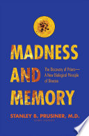 Madness And Memory Book PDF