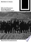 Die Lewittowner