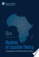 Illusions Of Location Theory Consequences For Blue Economy In Africa