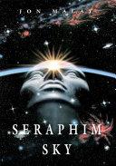 Seraphim Sky [Pdf/ePub] eBook