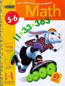 Math Grades 5 6