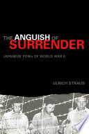 The Anguish of Surrender Book