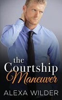 The Courtship Maneuver, Complete Series