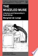 The Muzzled Muse