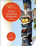 Native American Religions Book PDF