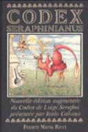 Codex Seraphinianus ebook