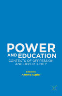 Pdf Power and Education Telecharger