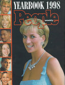 People Yearbook 1998
