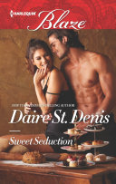 Sweet Seduction [Pdf/ePub] eBook