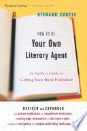 How To Be A Sports Agent [Pdf/ePub] eBook