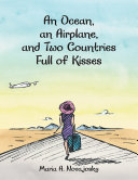 An Ocean, an Airplane, and Two Countries Full of Kisses Pdf