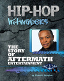 Pdf The Story of Aftermath Entertainment