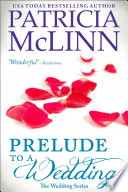 Read Online Prelude to a Wedding For Free