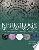 Neurology Self Assessment  A Companion to Bradley s Neurology in Clinical Practice E Book