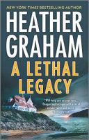 A Lethal Legacy Pdf/ePub eBook